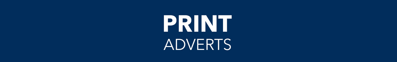 Print-adv2
